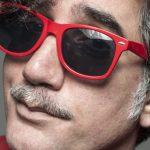 """Con Lello Analfino """"Il Siciliano"""" è d'Autore"""